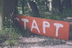avala-djape-trka (13 of 20)
