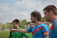 sportski-fotograf-sportska-fotografija (4 of 75)
