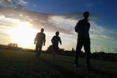 sportska-fotografija-fudbal