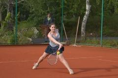 sportski-fotograf-sportska-fotografija (25 of 75)